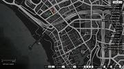 ActionFigures-GTAO-Map27.png