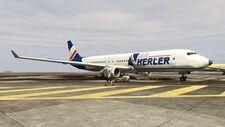 AirHerler-GTAV-plane