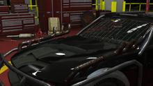 ApocalypseDominator-GTAO-HornExhausts.png