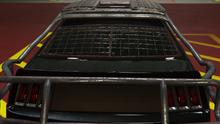 ApocalypseDominator-GTAO-NoSpoiler.png