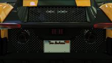 Autarch-GTAO-DualTitaniumExhaust.png