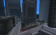 BedfordPointTower-GTAIII-Base