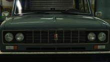 Cheburek-GTAO-StockHeadlights.png