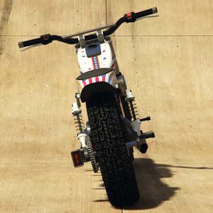 Cliffhanger-GTAO-Rear.png