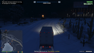 DJRequests-PalmsTrax-GTAO-RecoverTheDeliveryTruck-Slowly
