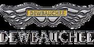Dewbauchee-GTAIV-Badge