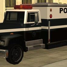 Enforcer-GTASA-front.jpg