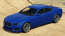 Felon-GTAV-FrontQuarter