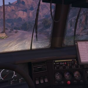 Flatbed-GTAV-Dashboard.jpg