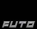 Futo-GTAO-Badges