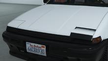 FutoGTX-GTAO-Headlights-LeftSleepyEye.png