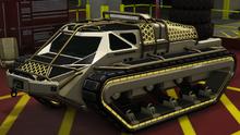 FutureShockScarab-GTAO-ReinforcedArmor.png