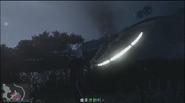 GTAO-Supplies-UFO