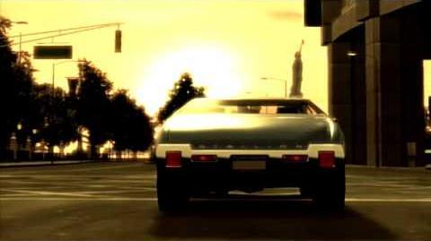 Grand_Theft_Auto_IV_-_Trailer_2