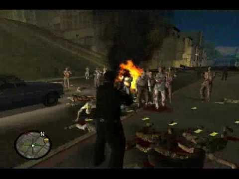 Gta sa zombie attack.jpg