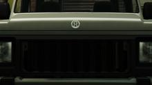 Hellion-GTAO-CarbonSlattedGrille.png