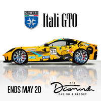 ItaliGTO-GTAO-LuckyWheelReward.jpg