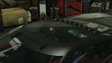 Neo-GTAO-RacingRoofKit.png