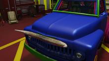 NightmareSlamvan-GTAO-RealBullHorn.png