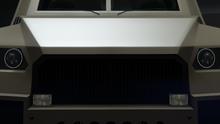 Nightshark-GTAO-SecondaryVerticalGrille.png