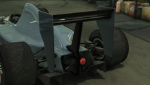 PR4-GTAO-Spoilers-ExtremeWing.png