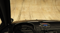 PoliceCruiser-GTAV-Dashboard