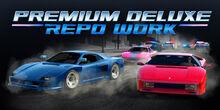 PremiumDeluxeRepoWork-GTAO-AlternateAdvert