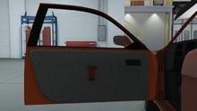 Previon-GTAO-Doors-BallisticFiberPanels.png