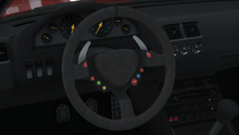 Remus-GTAO-SteeringWheels-RallyProfessional.png