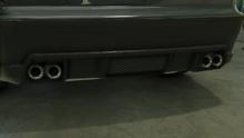 SchafterLWB-GTAO-Exhausts-RaceExhaust.png