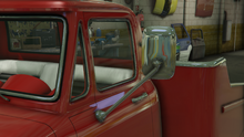 Slamtruck-GTAO-Mirrors-ChromeVerticalMirrors.png
