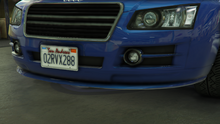 Tailgater-GTAO-Bumpers-PaintedFrontSplitter.png