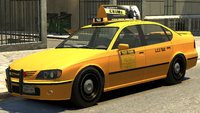 Taxi2-GTAIV-front