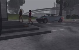 TheFuzzBall-GTAIII-SS25