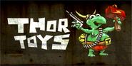 ThorToys-GTAIV-Sign