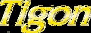 Tigon-GTAO-AdvertBadge