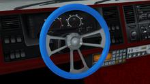 YougaClassic4x4-GTAO-SteeringWheels-Restomod.png