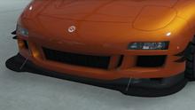 ZR350-GTAO-Splitters-CarbonStreetSplitter.png