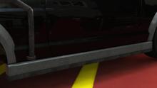 ApocalypseDominator-GTAO-CustomSkirts.png
