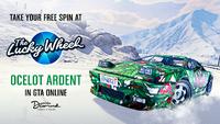 Ardent-GTAO-LuckyWheelReward.png
