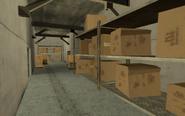 BigSmoke'sCrackPalace-GTASA-Interior-Floor2-StorageRoom