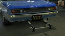 Buccaneer-GTAO-Bumpers-DeChromed&WheelieBar.png