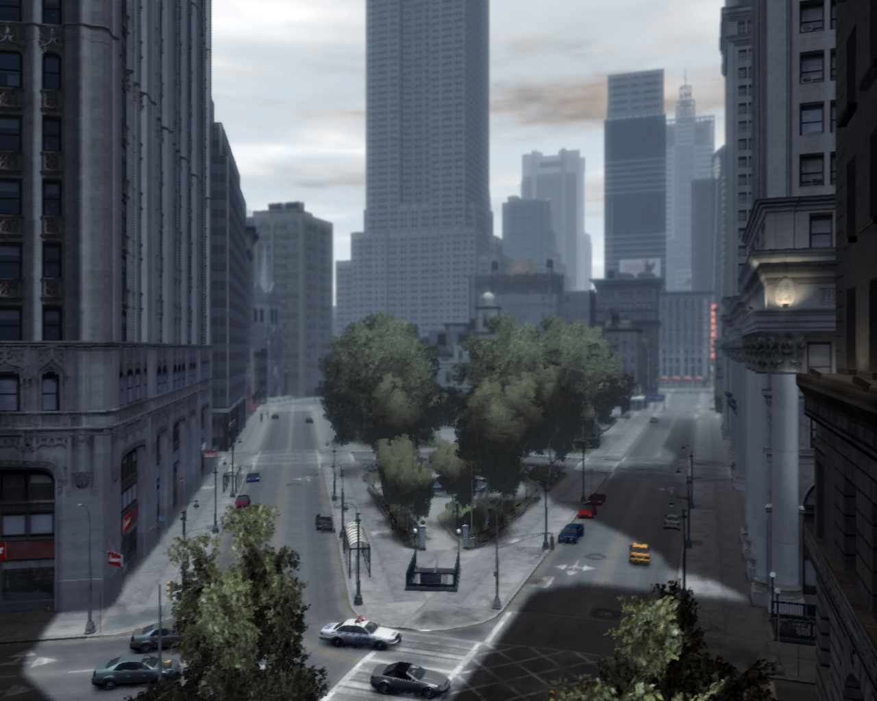 CityHall-GTA4-northwards.jpg