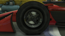DR1-GTAO-Wheels-70sSpec.png
