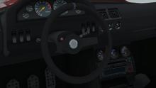 DominatorASP-GTAO-SteeringWheels-FormulaClubman.png