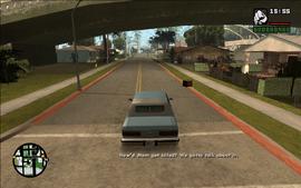 DriveThru-GTASA-SS14