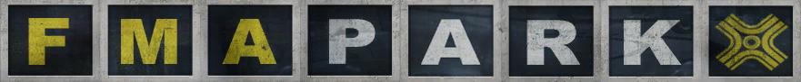 FMA Park Systems