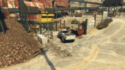 FullyLoaded-GTAO-Countryside-PaletoForestSawmill.png