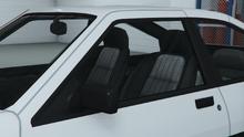 FutoGTX-GTAO-Doors-StockDoors.png