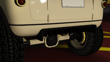 FutureShockIssi-GTAO-Diffusers.png